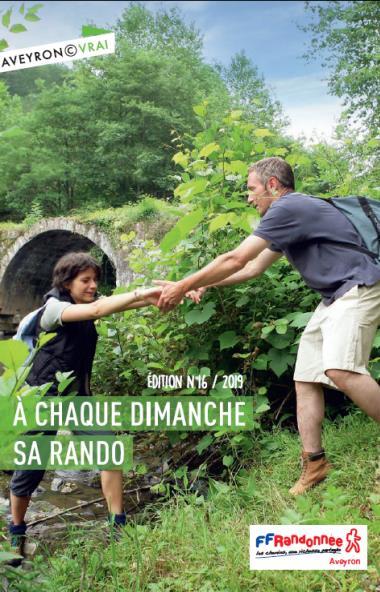 Calendrier Des Randonnees Pedestres Dans Lain 2020.A Chaque Dimanche Sa Rando Archives Randonnee Pedestre En